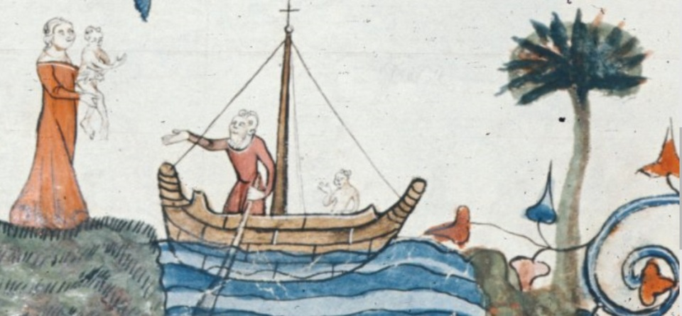 Alcuinundrums.Boat