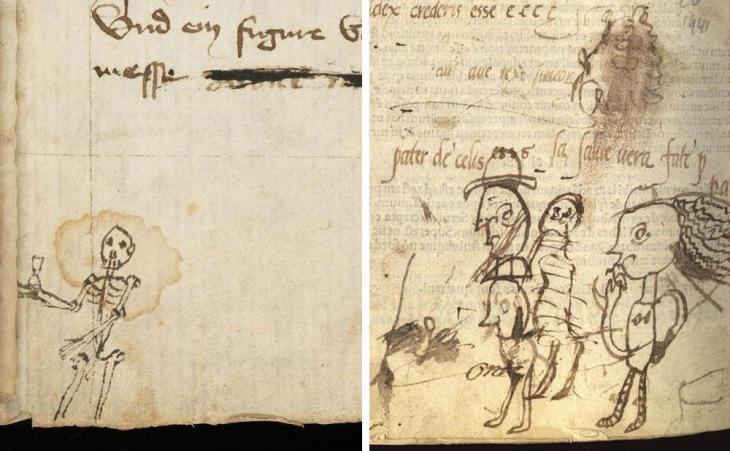 medievalkiddoodles