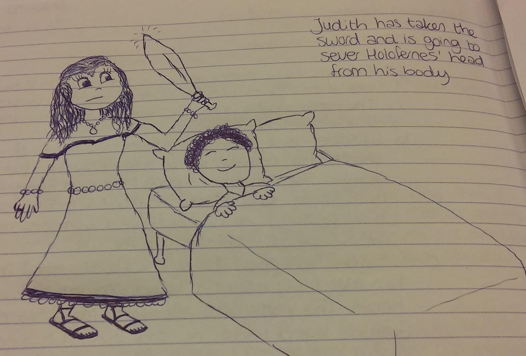 blog-judith2