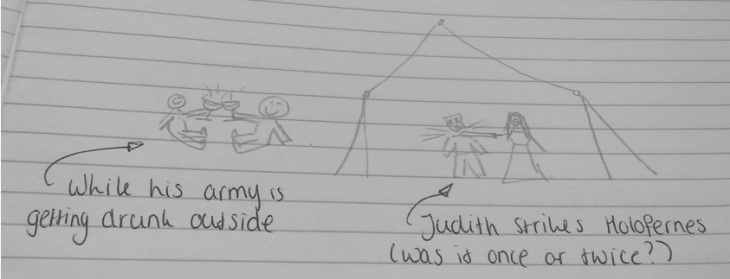 blog-judith4