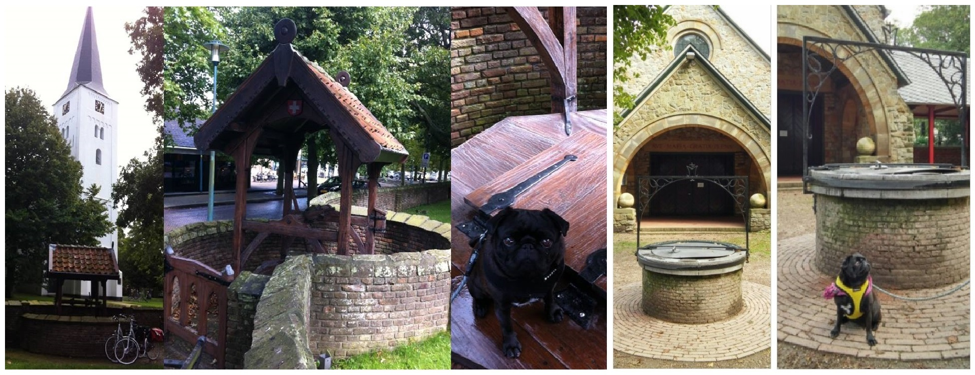 blog-puginmedievalplaces5