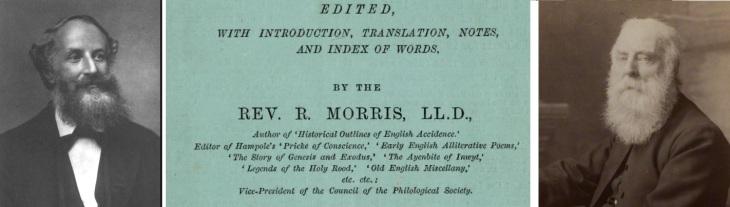 Blog.Morris1