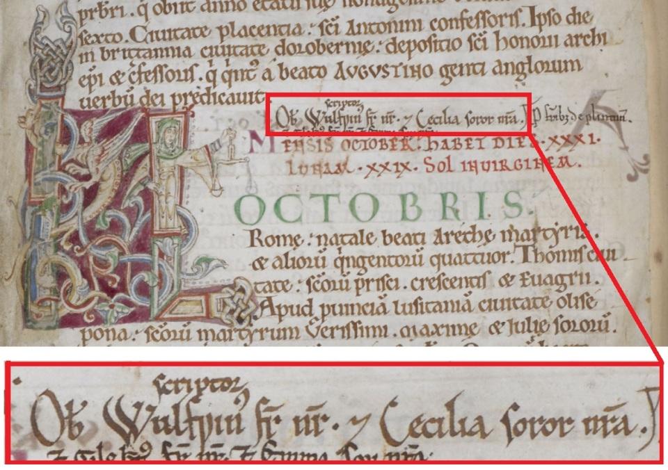 blog-parispsalter000-wulfwine-in-cotton-vitelius-cxii-fol-143v