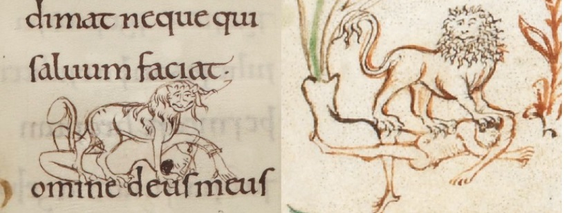 blog-parispsalter14-a-lion-got-my-soul-harleypsalter