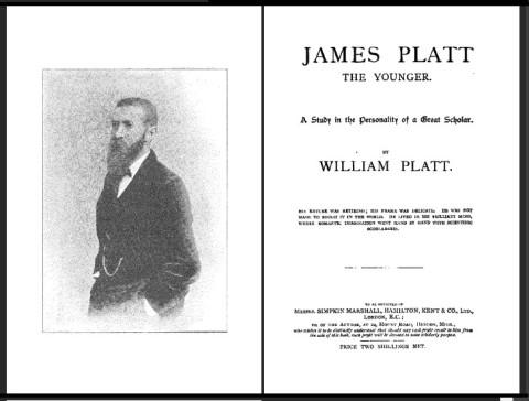 Blog.Platt4