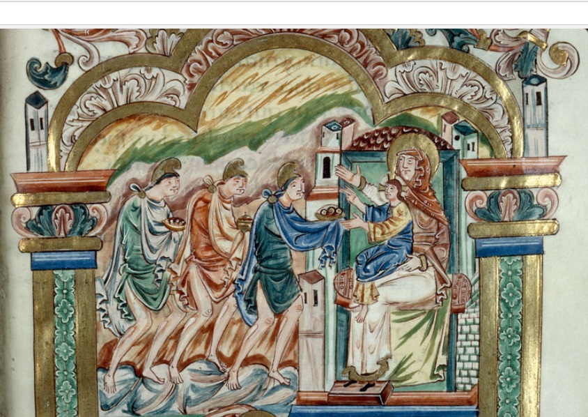 Blog.Magi3 - Rouen - BM - ms. 0274, f. 037