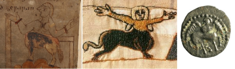 Blog.Centaurs.1