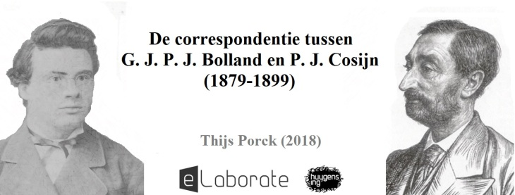 BollandCosijn.Cover