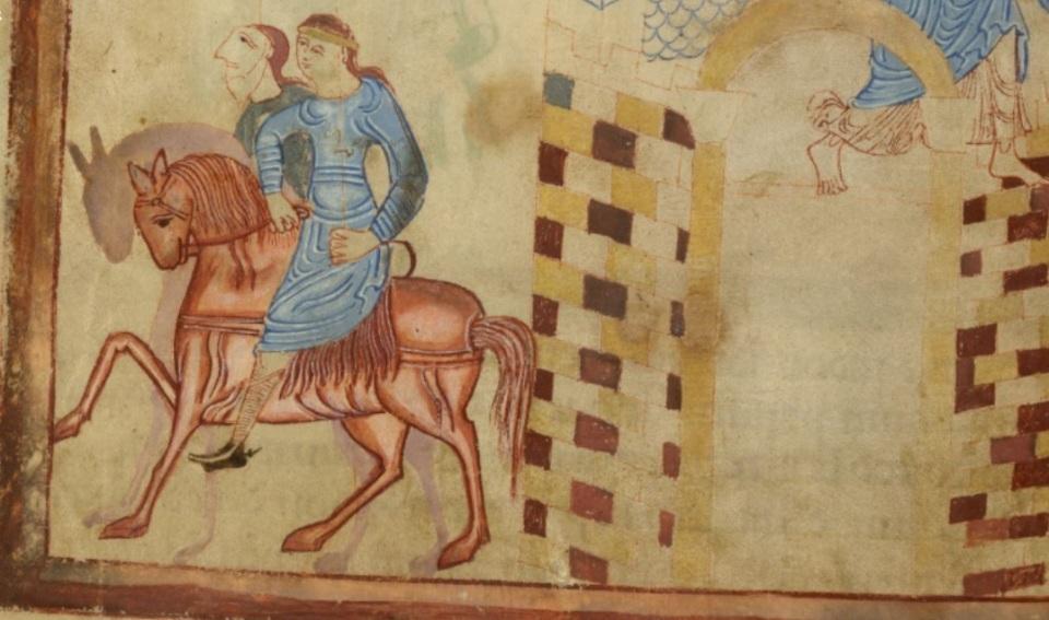 asgifthorses