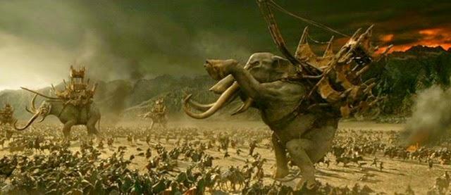 TPBlog.Elephants4